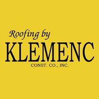 Klemenc Construction Co Inc Logo