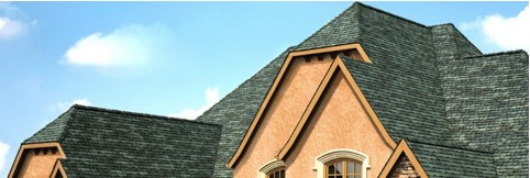 Ktm Roofing Co Inc Roofing Contractors In Stockbridge Ga