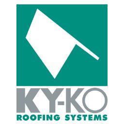 Ky Ko Roofing Systems Roofing Contractors In Phoenix Az