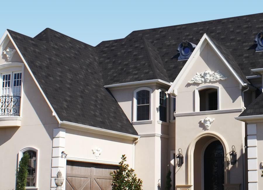 Land Enterprises Roofing Llc Roofing Contractors In
