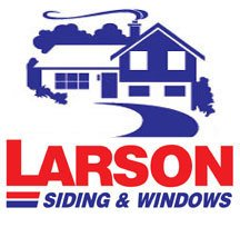 Larson Siding And Windows Roofing Contractors In