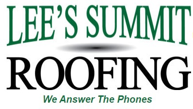 Best Local Roofers In Lees Summit Mo 150 Points