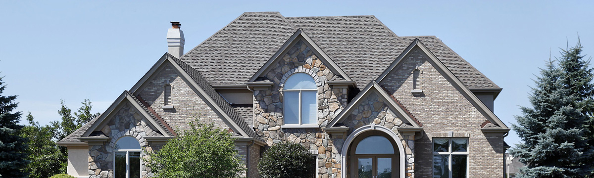 Legacy Home Improvements Roofing Contractors In San Antonio Tx