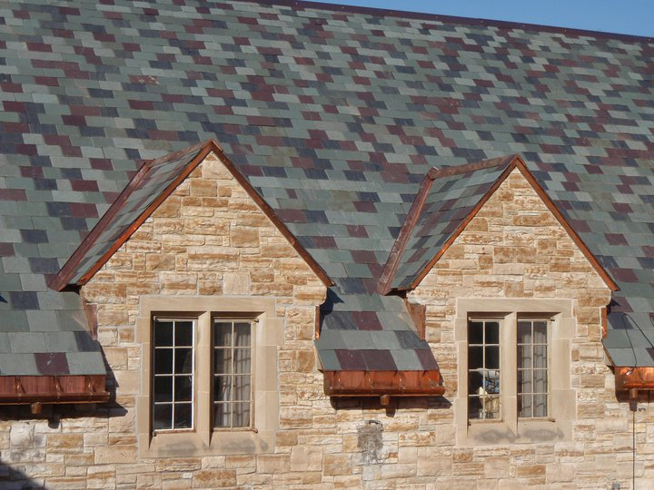 Les Jones Roofing Inc Roofing Contractors In Minneapolis Mn