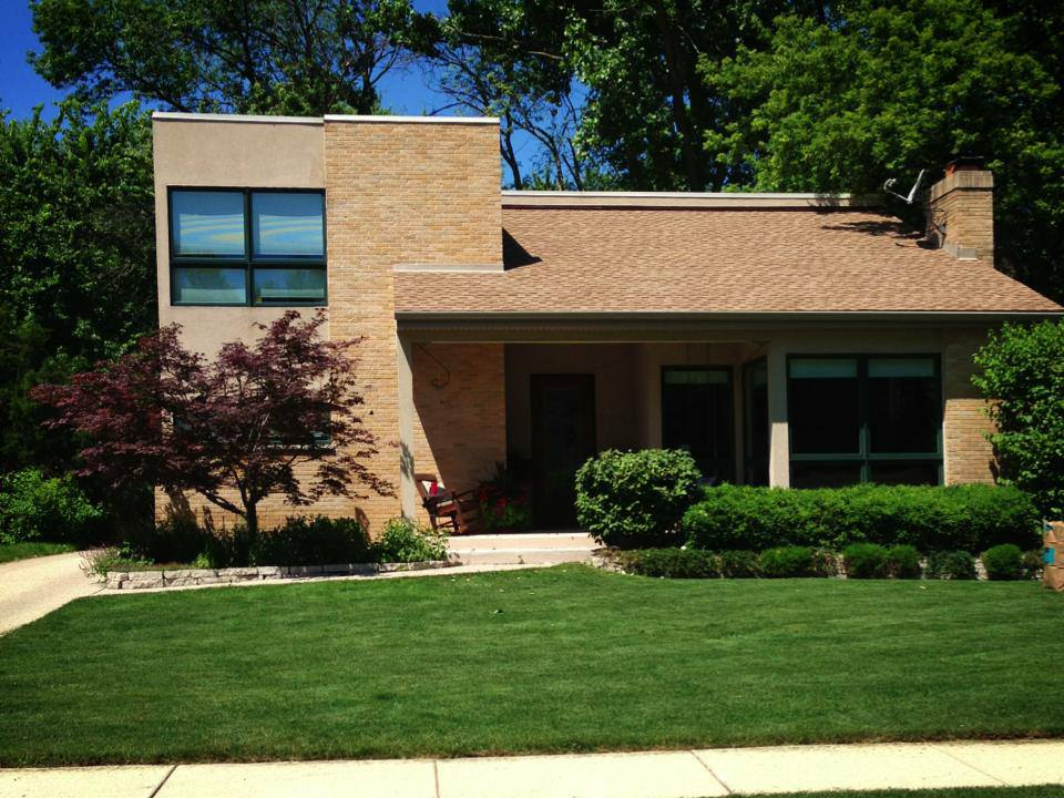 Lindholm Roofing Inc Roofing Contractors In Chicago Il
