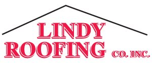 Lindy Roofing Co Inc Logo