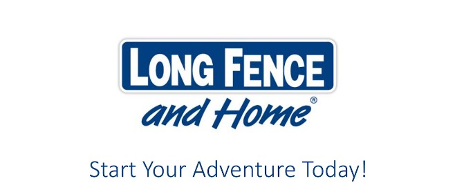 Long Fence Amp Home Roofing Contractors In Beltsville Md