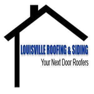 Louisville Roofing and Siding, Inc. Logo