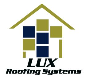 Lux Roofing Systems Inc Roofing Contractors In Spring Tx