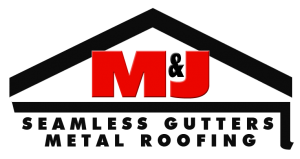 Best Local Roofers In Derry Village Nh 150 Points