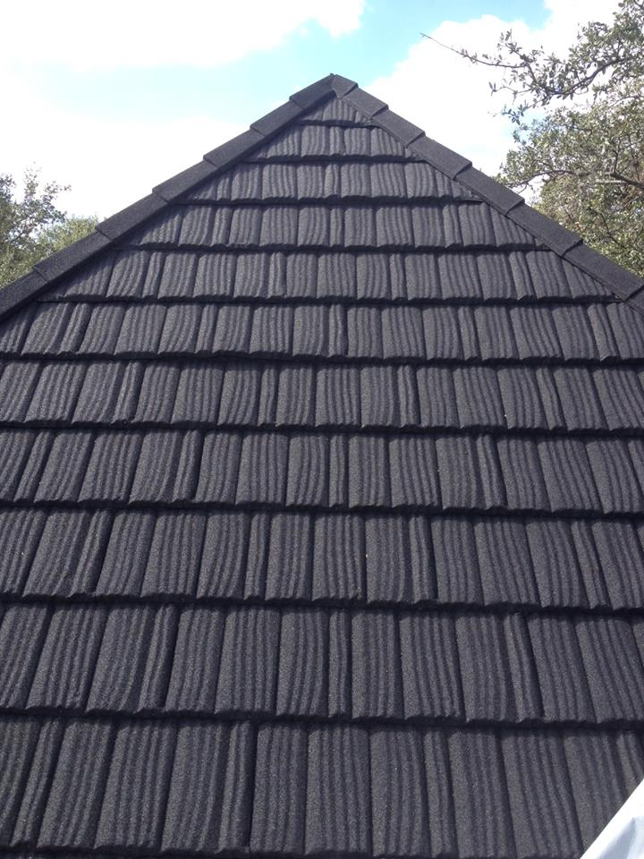 Nice About The Company: M U0026 M Roofing ...