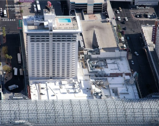 Mac Roofing Services Roofing Contractors In Las Vegas Nv