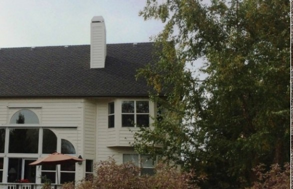 Madison Roofing Inc Roofing Contractors In Boise Id