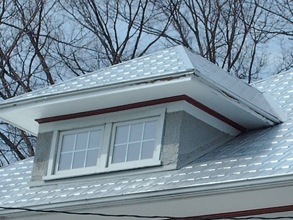 Maggio Roofing Co Roofing Contractors In Takoma Park Md