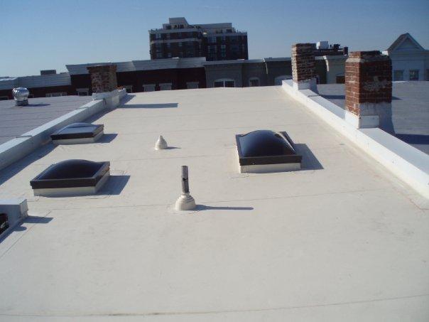 Wonderful Maggio Roofing Co | Roofing Contractors In Takoma Park MD Memphite.com