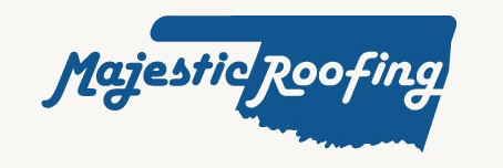 Majestic Construction & Roofing Inc Logo