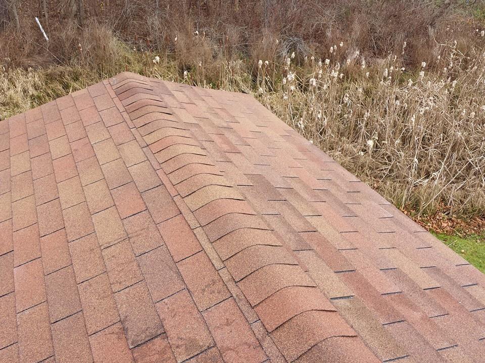 Major Home Improvements Roofing Contractors In Westfield Ma