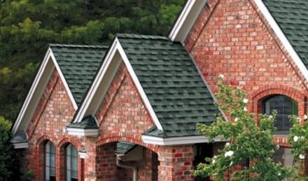Mallard Construction Amp Roofing Roofing Contractors In