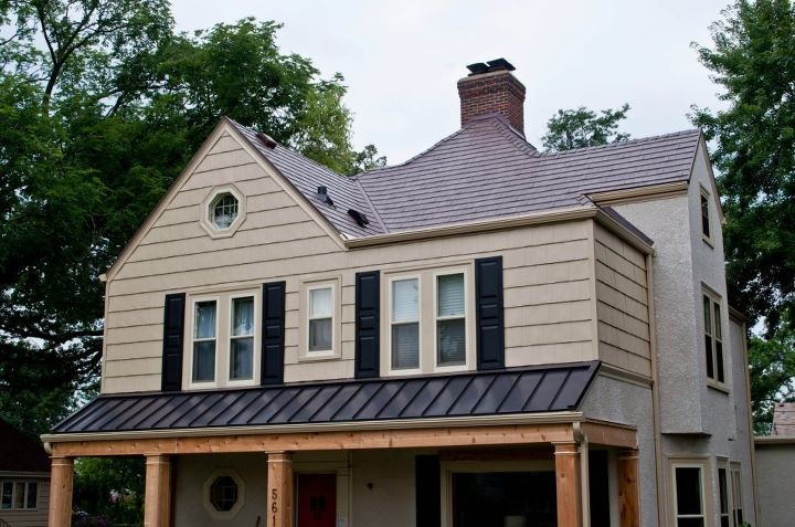 Manor Roofing And Restoration Contractors In Columbia Mo ...