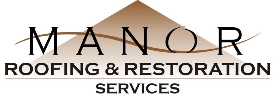 Manor Roofing And Restoration