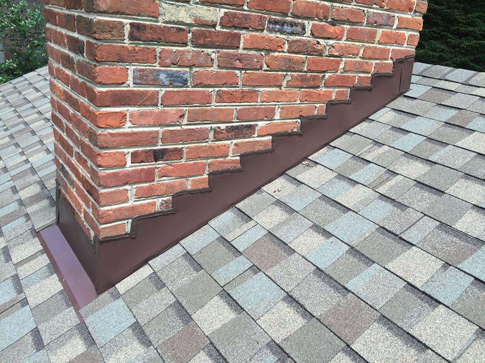 Marshall Roofing Siding And Windows Roofing Contractors