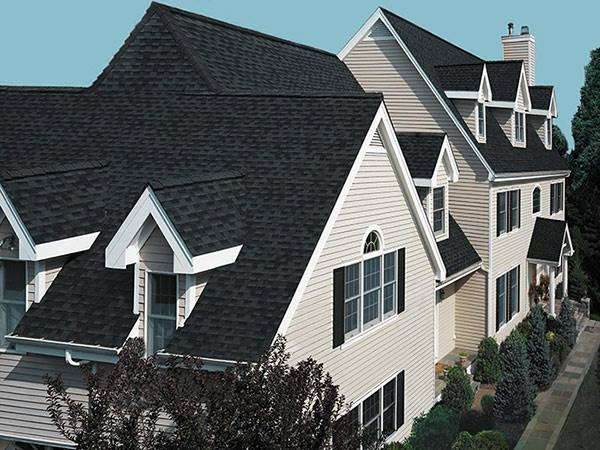 Mastercraft Roofing Siding Windows Trim Roofing