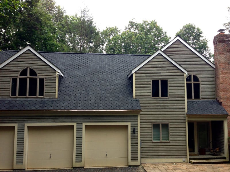 Master S Roofing Amp Construction Inc Roofing Contractors