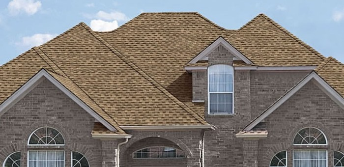 mccall roofing u0026 general contracting roofing contractors in dallas tx