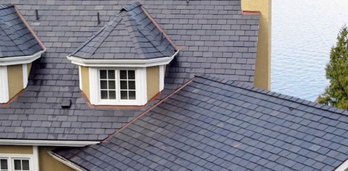 Mccall Roofing Amp General Contracting Roofing Contractors