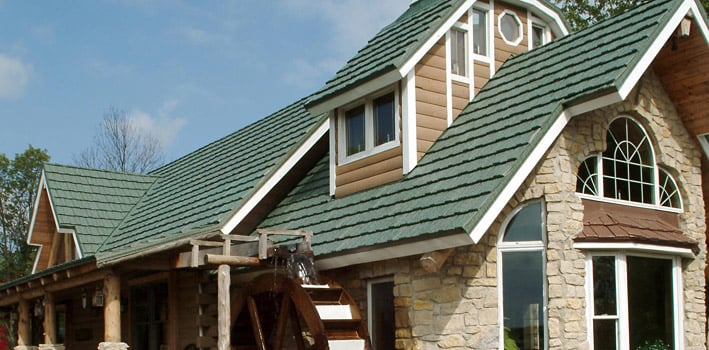 Mccarthy Metal Roofing Roofing Contractors In Raleigh Nc
