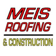 Meis Roofing Amp Construction Roofing Contractors In Fort