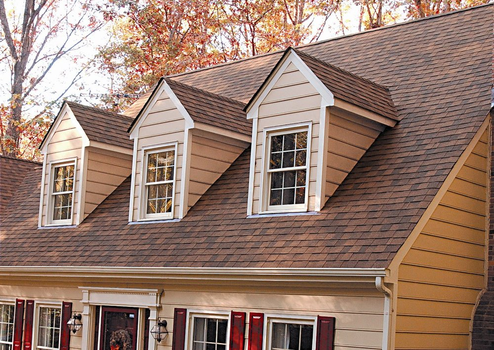 Messing Construction Co Roofing Contractors In Peoria Il