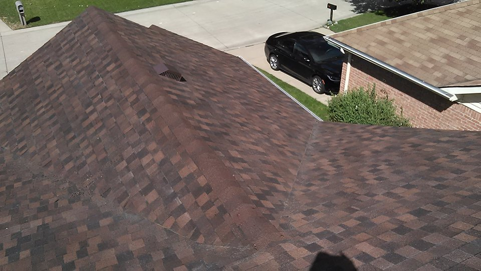 Chimney Cleaning Oakland County Mi