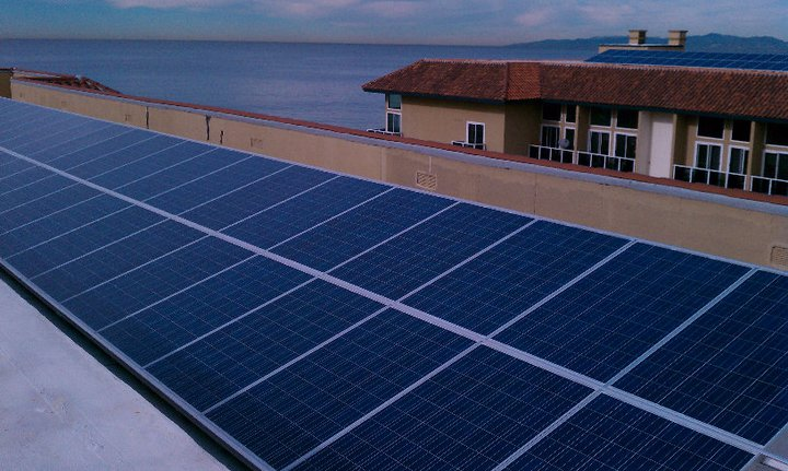 Midwest Roofing And Solar Roofing Contractors In Gardena Ca