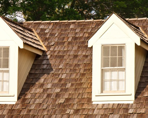 Mighty Hands Roofing Inc Roofing Contractors In Clayton Nc