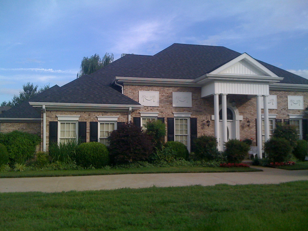 Millennium Roofing Amp Construction Llc Roofing
