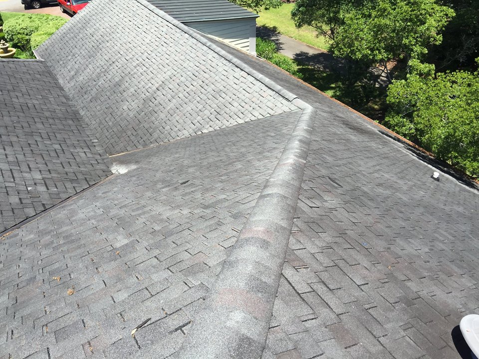 Monarch Company Llc Roofing Contractors In Myrtle Beach Sc