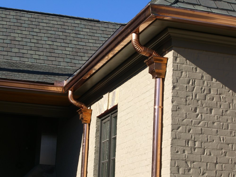 Morrow Roofing Amp Siding Roofing Contractors In Forest