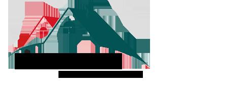 Morrow Roofing & Siding Logo