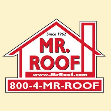 Best Local Roofers In Cincinnati Oh 150 Points