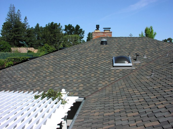 Mr Roofing Inc Roofing Contractors In South San