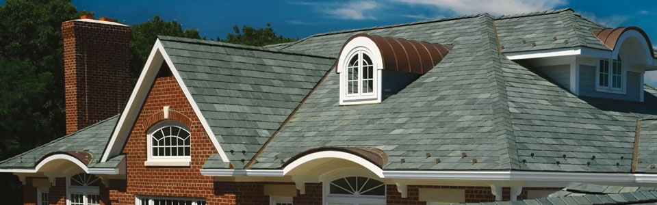 Nashville Roofing Co Llc Roofing Contractors In