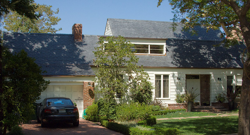 Navarro Roofing Roofing Contractors In Carson Ca