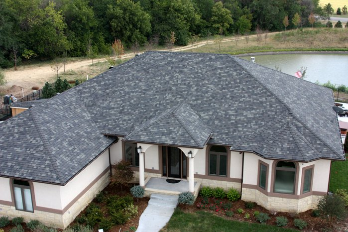 New Image Roofing Amp Construction Roofing Contractors In