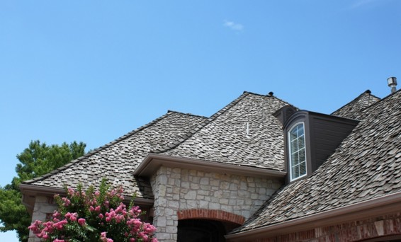 Nmt Roofing And Construction Roofing Contractors In