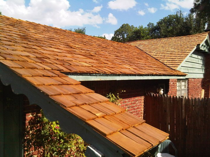 Noble Roofing Amp Exteriors Inc Roofing Contractors In