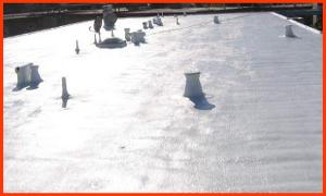 Nolanco Roofing Roofing Contractors In San Diego Ca