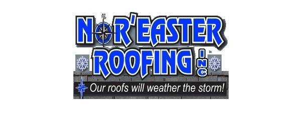 Noru0027Easter Roofing Inc