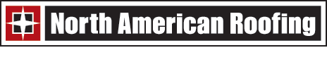North American Roofing Logo