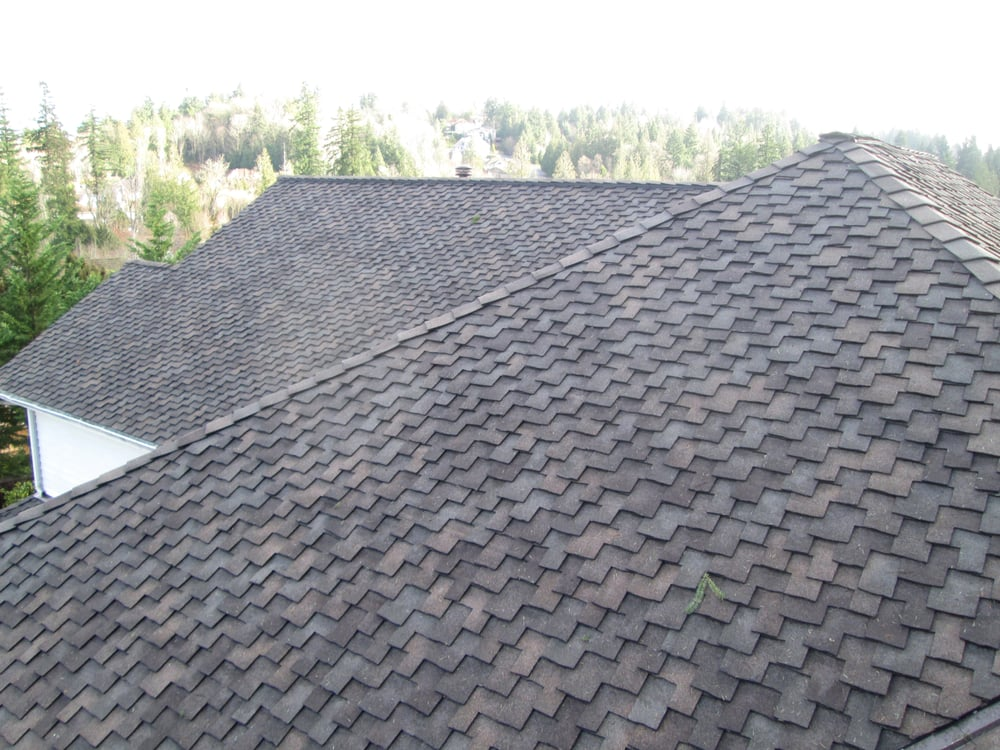 North Creek Roofing Inc Roofing Contractors In Bothell Wa